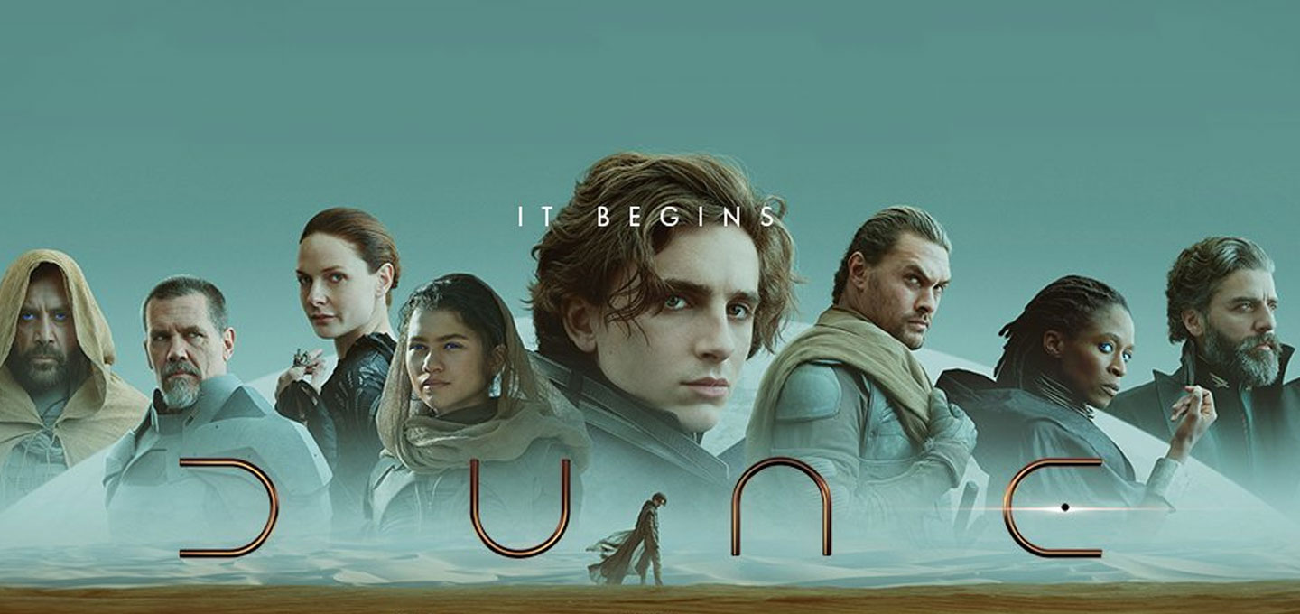 Dune-Movie-Official-Poster-banner-featur